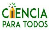 Éxito del proyecto de la AECC para concienciar sobre la investigación oncológica