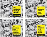 En marcha la V edición del programa #Descubre de SALUD MENTAL España