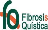 'II Carrera de la Fibrosis Quística' en Madrid a beneficio de la FEFQ y la AMFQ