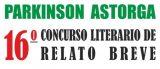Convocado el XVI Concurso Literario de Relato Breve de Parkinson Astorga