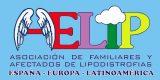 Servicio de Asesoramiento Dietético de AELIP para pacientes y familiares