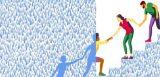 Roche lanza una web con información sobre Ensayos Clínicos para pacientes y familiares