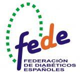 La FEDE convoca sus 'V Premios FEDE-Mercedes Sánchez Benito'