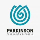 Jornada 'El olfato en la enfermedad de Parkinson' de la FEP, el martes en Madrid