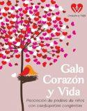 XIII Gala Benéfica de Asociación Corazón y Vida, el 29 de marzo en Sevilla