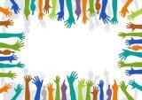 Encuesta online para analizar la brecha de género en las enfermedades crónicas
