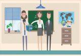 Colabora en la actualización de la guía 'Fibrosis Quística en el cole'