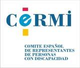 El CERMI celebra el Día del Libro 2019 con la edición de nueve nuevos títulos