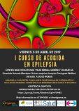D'genes organiza su 'I Curso de Acogida en Epilepsia', este viernes en Murcia