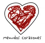 Nueva vivienda de acogida de Fundación Menudos Corazones en Madrid
