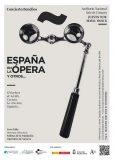 Concierto 'España en la Ópera' a favor de Fundación Ana Carolina Díez Mahou