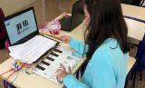 Proyecto para la educación inclusiva en colegios de la Comunidad Valenciana