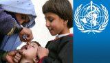 La OMS incide en el valor de las vacunas para salvar la vida de millones de niños