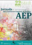 Jornada por el XX Aniversario de la Asociación Española de Porfiria