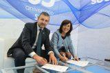 FEDE y la SED renuevan su colaboración en favor de los pacientes con diabetes