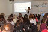 VI Curso 'Abordaje de la Patología Dual en la red SALUD MENTAL España'