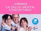 Inscríbete en la jornada 'La Salud Mental Comunitaria' de ASAENEC