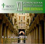 'XII Jornadas Oncológicas Albacete' dedicadas a los cánceres hematológicos