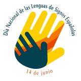 Este viernes se celebra el Día Nacional de las Lenguas de Signos Españolas