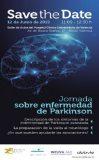 'Jornada sobre enfermedad de Parkinson' de Parkinson Valencia