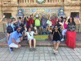En marcha el Programa de Ocio y Turismo de SALUD MENTAL España