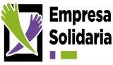 Campaña para que las empresas marquen la casilla de fines sociales