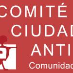 COMITE-TZD –  – 1