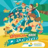 En marcha la campaña #Destápate19 de Acción Psoriasis