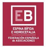 Proyecto para el fortalecimiento de la red de asociaciones de FEBHI