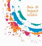 Presentada la 'Guía de lenguaje inclusivo' de COCEMFE Navarra