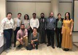 La FEDHEMO pone en marcha el Observatorio de la Hemofilia en España