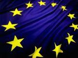 CERMI solicita el compromiso de los eurodiputados con los derechos de las personas con discapacidad