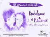 VIII Concurso de Relato Corto 'Cuéntame el Autismo' de Autismo Madrid