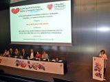 II Beca Menudos Corazones para la investigación en cardiopatías congénitas