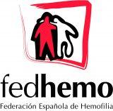 XIV albergue de FEDHEMO para familias con niños pequeños con hemofilia