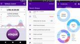 Epilepsy Journal, una aplicación para monitorizar las crisis