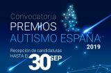 Primeros Premios Autismo España