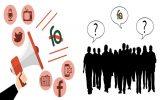 La fibrosis quística sigue siendo desconocida por los ciudadanos