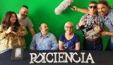 Ciudadanía y ciencia se acercan gracias al proyecto inclusivo PDICIENCIA