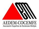 Campaña de sensibilización 'Empatiza con la EM' de AEDEM-COCEMFE
