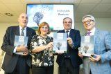 Guía para profesionales para la mejora del diagnóstico y abordaje del Parkinson