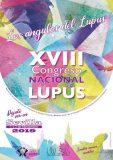 Sevilla acogerá el 1 y 2 de noviembre el XVIII Congreso Nacional de Lupus