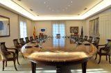 Cinco millones de euros para 22 organizaciones dedicadas a la discapacidad
