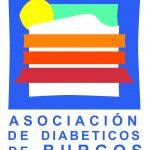 logo-ASOCIACIÓN-DE-DIABÉTICOS-DE-BURGOS-1 –  – 1