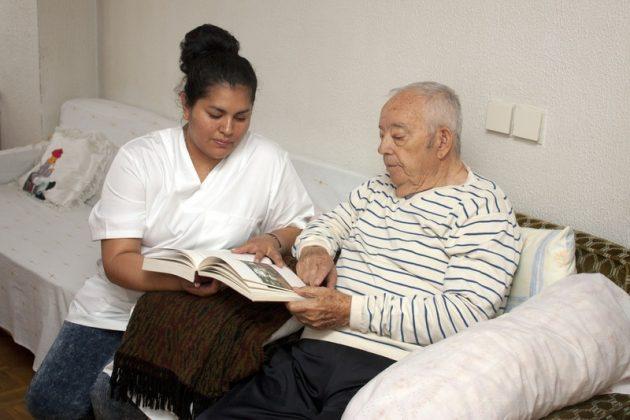 man-person-people-senior-citizen-elder-family-601065-pxhere.com