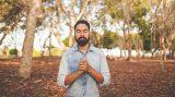 Mindfulness para pacientes con esclerosis múltiple