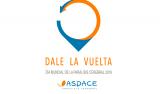 'Dale la Vuelta' por los derechos de las personas con parálisis cerebral