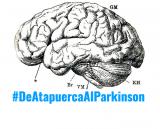 De Atapuerca al Párkinson