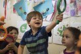 Se buscan voluntarios para crear la primera base de datos de pacientes expertos pediátricos