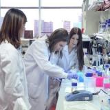 Jornada para pacientes sobre ensayos clínicos de terapia génica y celular